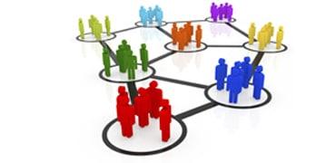 statut_social_dirigeant_entreprise
