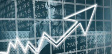 entrepreneur augmentation du capital