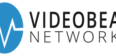 Videobeat_Logo_high_res