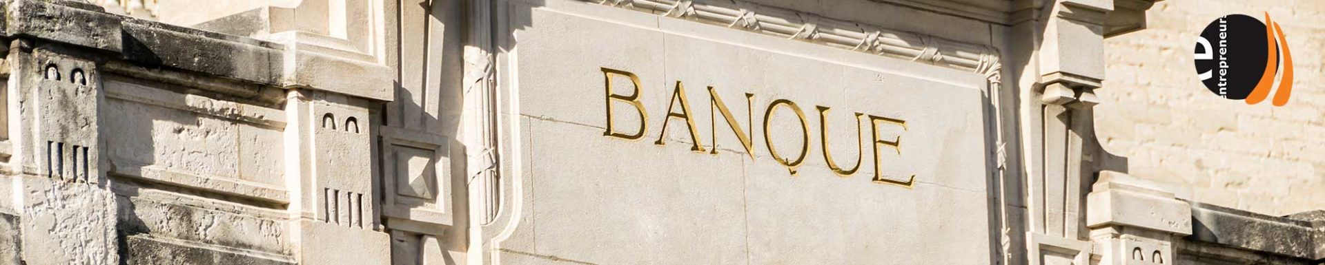Banque financement court terme