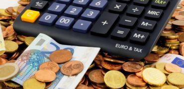 financement activité