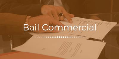 Bail Commercial 3 6 9 Ou Bail Precaire Quel Bail Choisir