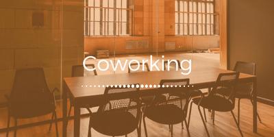 Comment Appréhender Son Premier Espace de Coworking ?