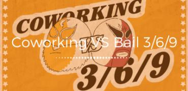 Comment Choisir Entre Coworking et Bail 3/6/9 ?