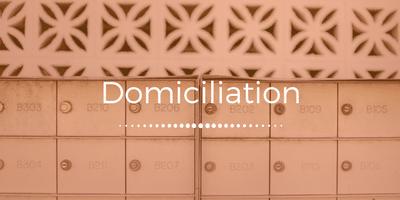 Comment Choisir Votre Domiciliation Commerciale Pro ?