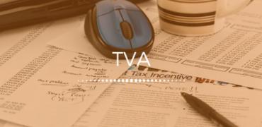 Comment Fonctionne la TVA Pour une Entreprise ?