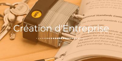 Comment protéger son Idée d'Entreprise ?