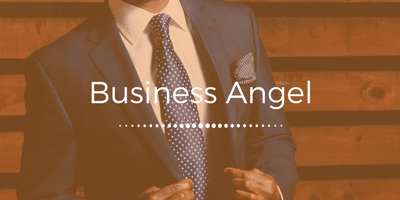 Comment trouver un Business Angel ?