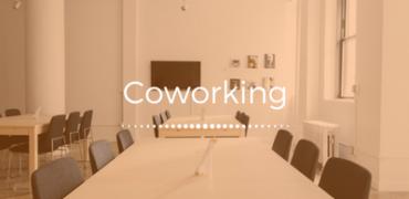Comment Votre Entreprise Peut Bénéficier des Espaces de Coworking ?