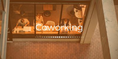 Coworking : l'Espace de Travail Partagé
