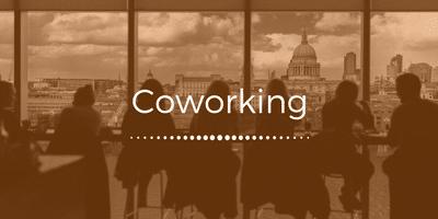 Explosion et Démocratisation du Coworking en Europe