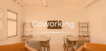 Généralités et Usages du Coworking Pour les NTIC