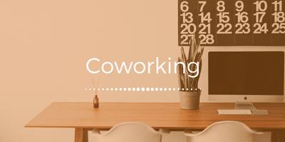 Infographie : les Dates Clés de l'Histoire du Coworking