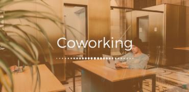 Le Coworking un Espace de Travail Professionnel