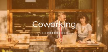 Le Coworking : une Nouvelle Culture d'Entreprise