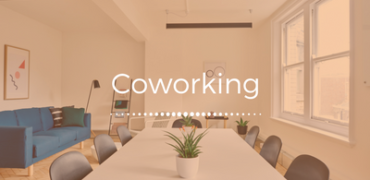 Le Coworking, une Solution Sur-Mesure