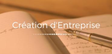 Les 8 Étapes d'un Projet de Création d'Entreprise