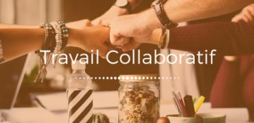 Les Avantages d'un Espace de Travail Collaboratif