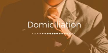 Les Avocats et la Domiciliation en Centre d'Affaires