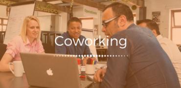 Les Chiffres du Coworking en France et Ailleurs