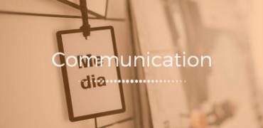 Les différents Supports de Communication des Entrepreneurs