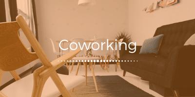 Les Espaces de Coworking : un Succès à Suivre