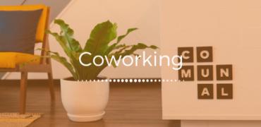 Les Grandes Entreprises Choisissent Aussi le Coworking