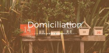 Les PME Plébiscitent la Domiciliation Commerciale
