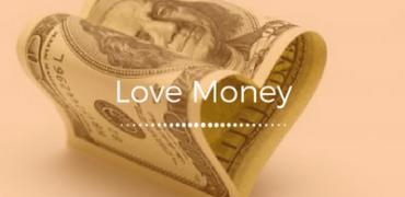 Love Money : Avantages & Inconvénients pour financer sa Société