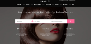 planity-site