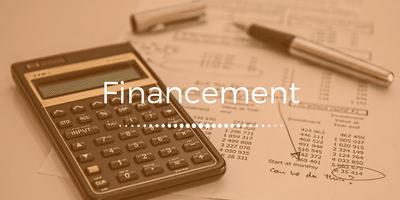 Quel Financement court terme pour votre Entreprise ?