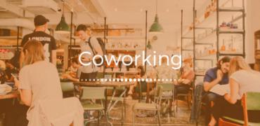 Recourir à un Espace de Coworking