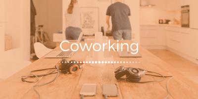 Travailler en Bureaux Partagés : Comment Éviter les Inconvénients du Coworking ?