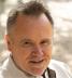 Coaching entreprise | Jean-Louis Monmasson