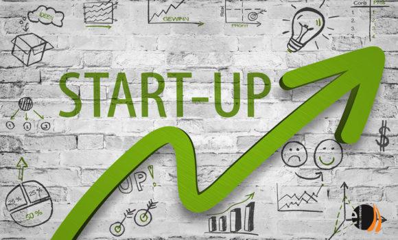 Création d'entreprise - start up - établir un business plan