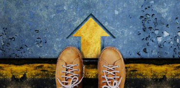 Sauter le pas et créer sa boîte
